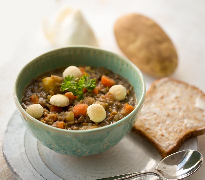 2016_01_07_lentil-soup_9999_35lentil-soup1300820.png