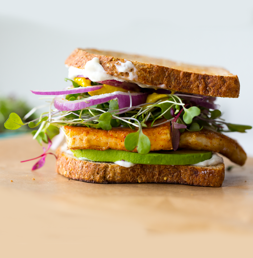 2016_01_11_jan-11_9999_94tofu-sandwich1313820.png