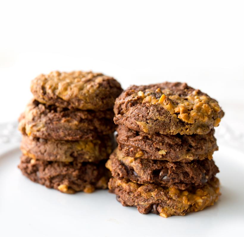 2016_01_26_kblog-1-29_9999_162pb-cup-cookies-vegan1300820.png