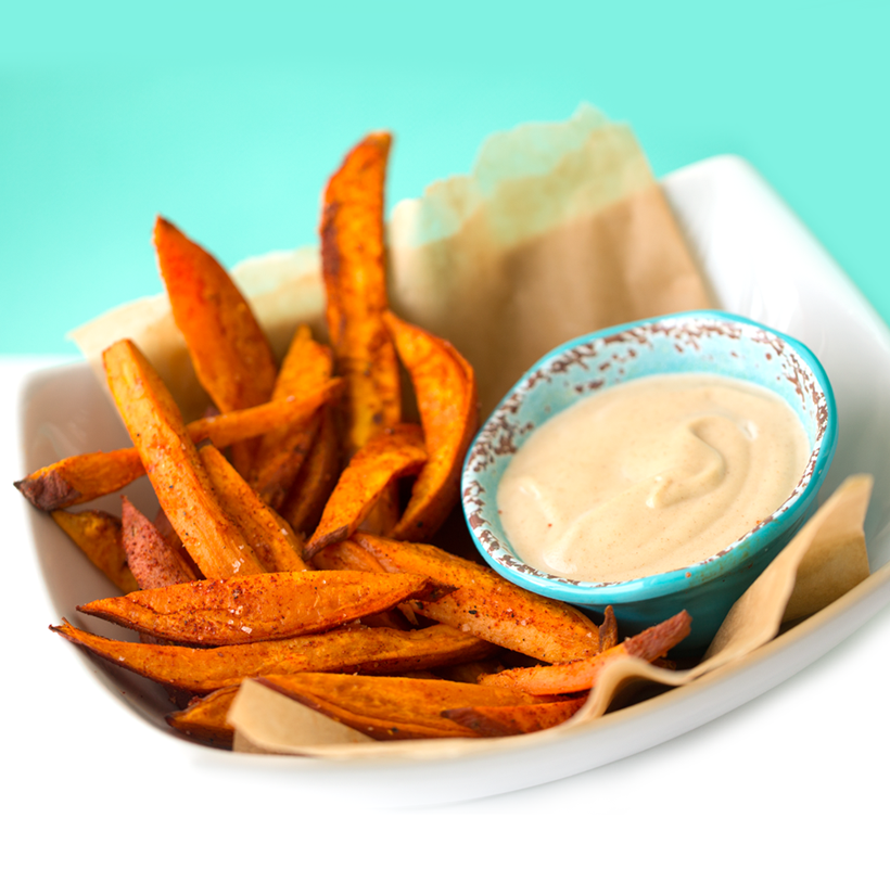 2016_08_04_bychloe_9999_24sweet-potato-fries-cream-cashew2000kathy-patalskyvegan-dip.png