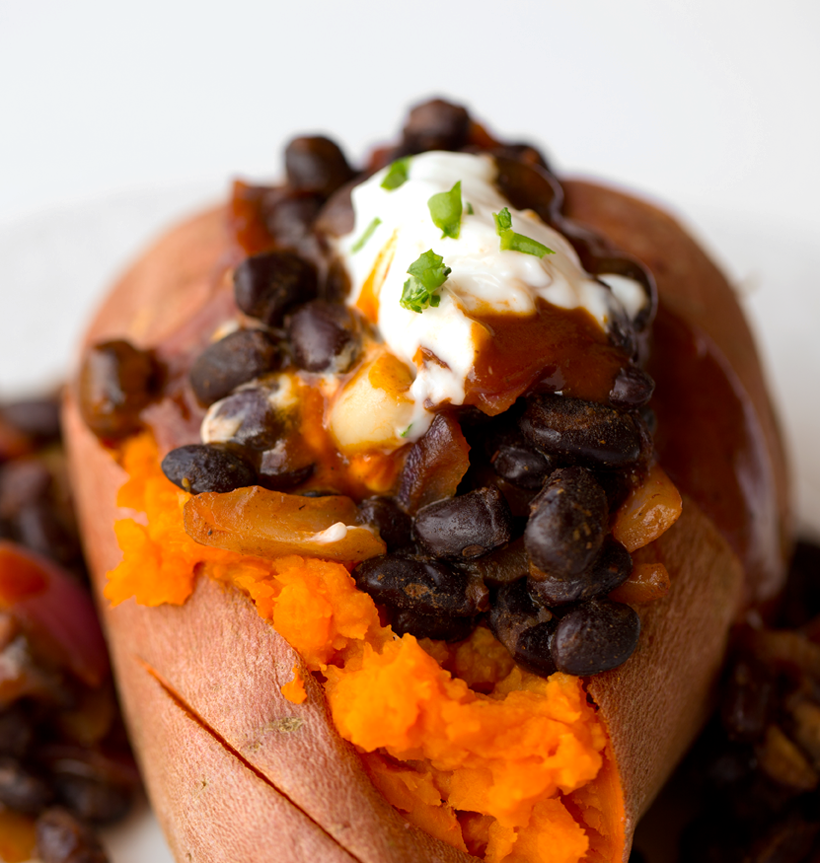 2016_09_07_9-22-16_9999_95healthyhappylife1313sweet-potato-stuffed.png