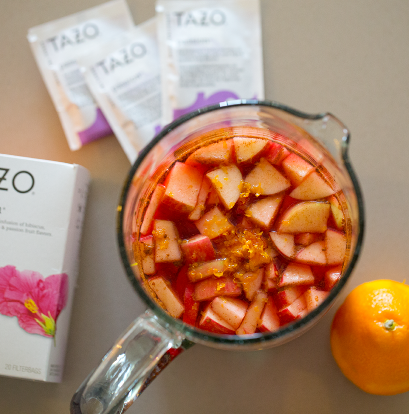 2016_09_08_9-22-16_9999_32healthyhappylife1313-passion-tea-tazo820.png