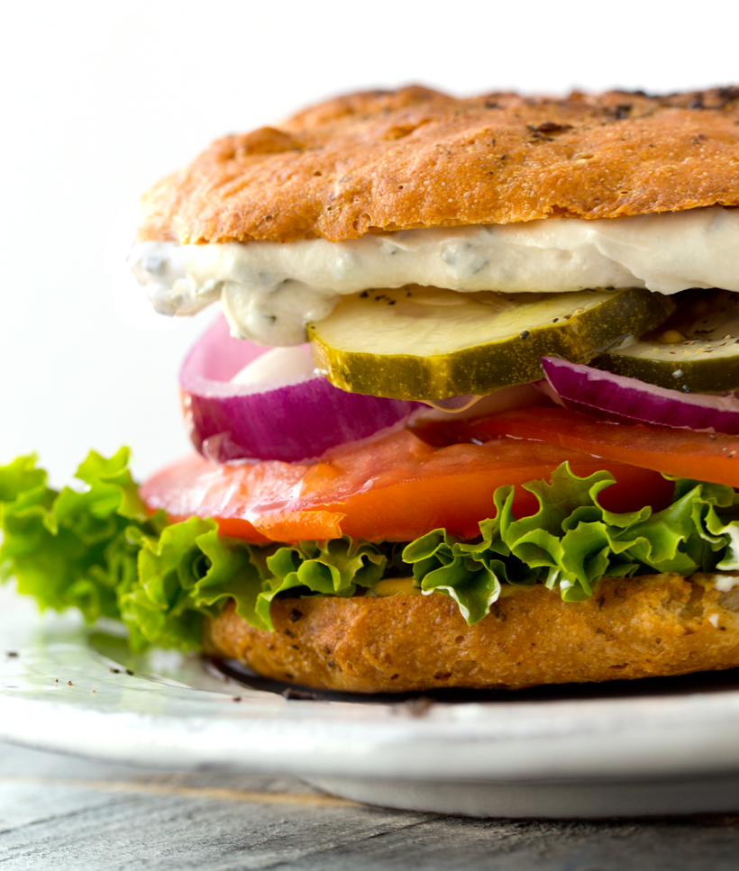 2016_09_11_9-22-16_9999_29healthyhappylifesaturday-sandwich820cream-cheese.png