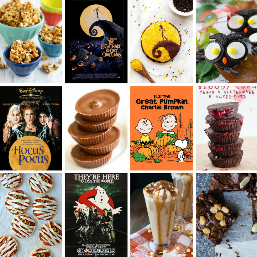halloween-movie-party-with-recipes.png