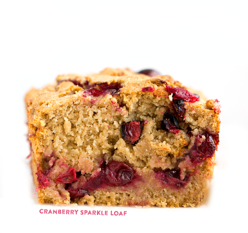 recipe-IMG_4397healthyhappylifecranberry-bread820.png