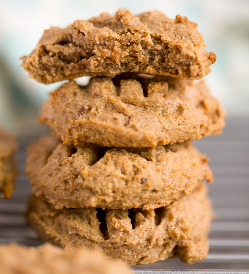 2017_01_04_9-22-16_9999_4healthyhappylifekblog-recipepeanut-butter-cookies.png
