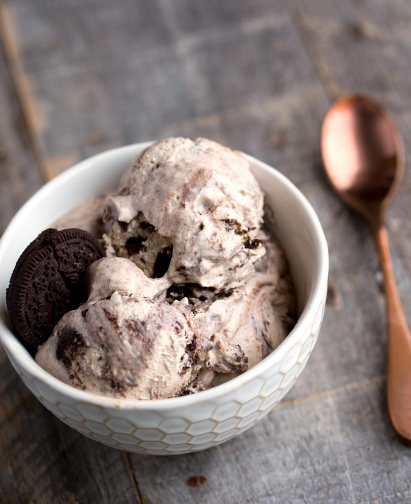 2017_02_07_9-22-16_9999_82healthyhappylifeVEGAN-cookies-cream-ice-cream820.png