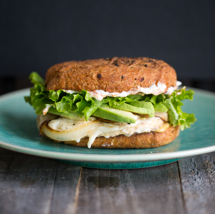 2017_02_17_9-22-16_9999_10healthyhappylife1313vegan-chickn-sandwich.png