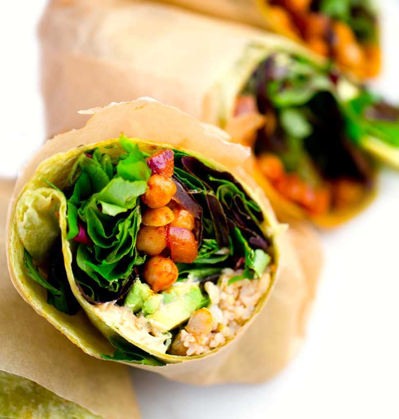 2017_02_21_9-22-16_9999_72healthyhappylifechickpea-wraps-bbq-greens820amazing.png