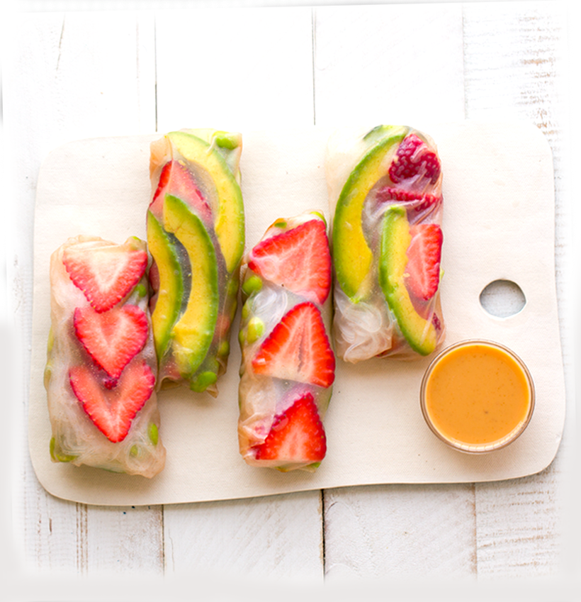 2017_04_24_9-22-16_9999_23healthyhappylife-veganavocado-strawberry-summer-rolls820.png