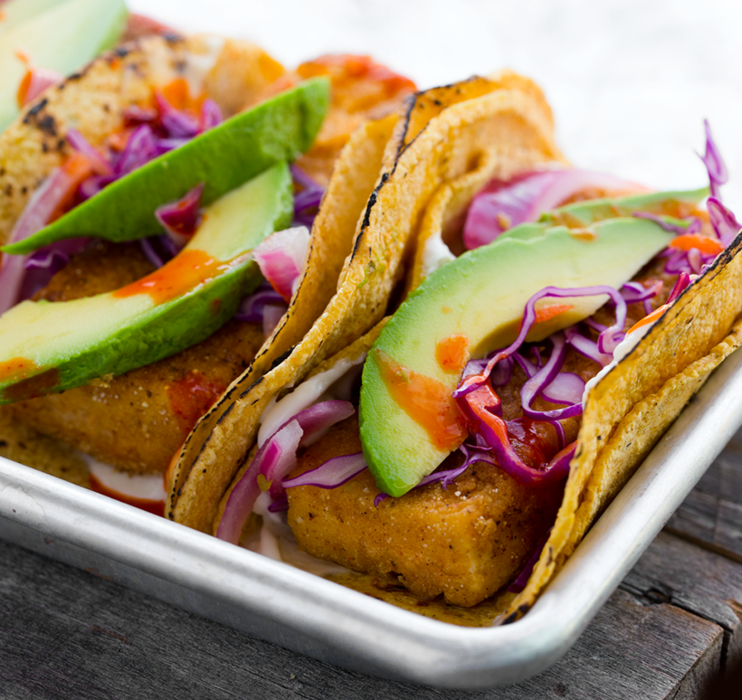 11beer-battered-tofu-tacos.png