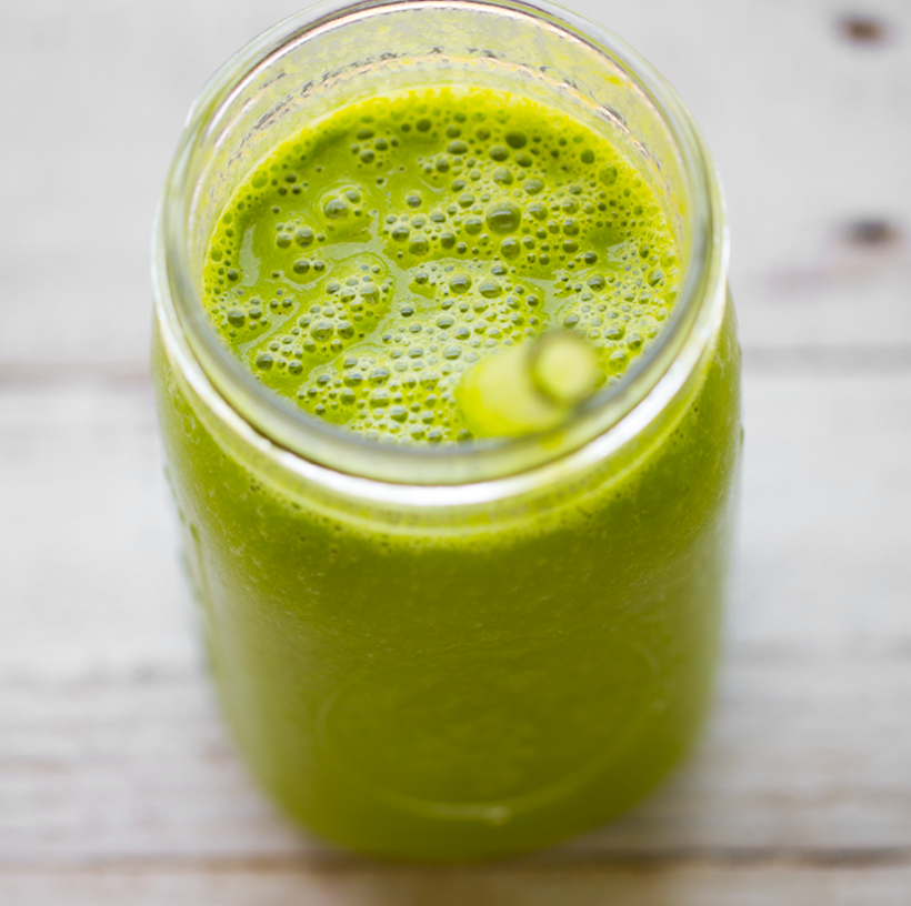 19BEST-GREN-PROTEIN-SMOOTHIE820.png