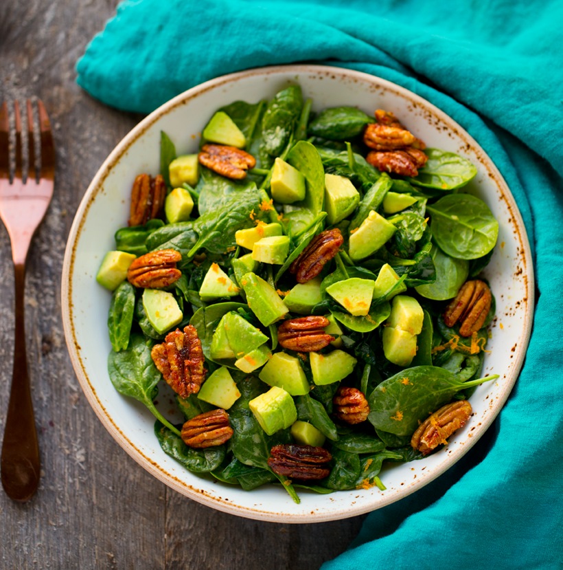 2017_02_18_9-22-16_9999_46healthyhappylifeorganic-spinach-pecan-avocado-saladEPIC.png