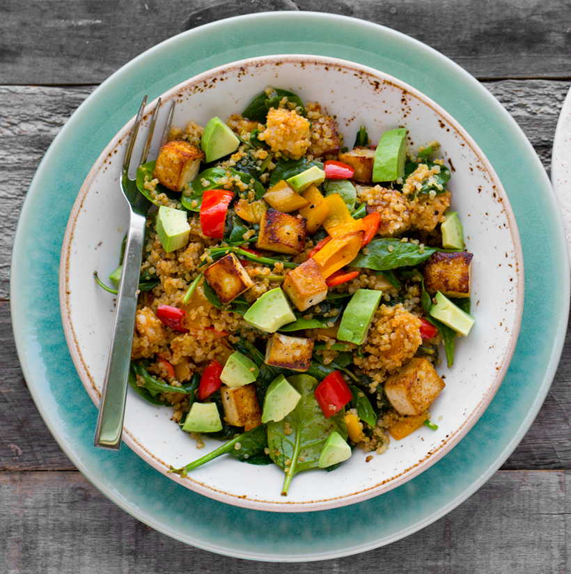 2017_03_16_9-22-16_9999_31healthyhappylife-veganspicy-tofu-bowlkathyp820.png