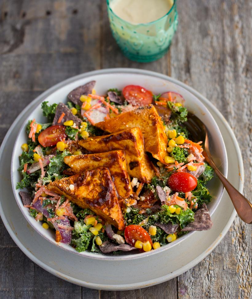 2017_03_20_9-22-16_9999_348healthyhappylife-veganbbq-salad-tofu-1500bbq-salad-tofu-1500-kathypbbq-salad-corn-kale-ranch-vegan.png
