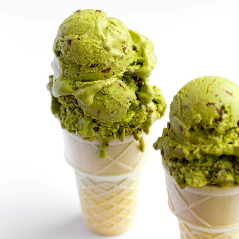 mint-matcha-chip-ice-cream.png