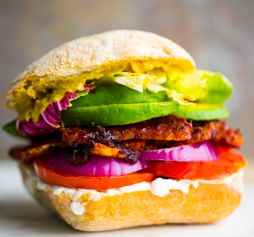 2017_07_02_9-22-16_9999_225healthyhappylife-veganbbq-tempeh-burger820-vegan.png