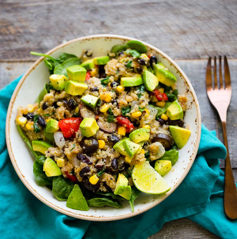 fiesta-salad-qunioa-bean-corn-2017_07_19_9-22-16_9999_18healthyhappylife-vegan1313.png