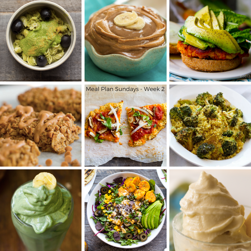 meal-plan-vegan-week-two-hhl.png