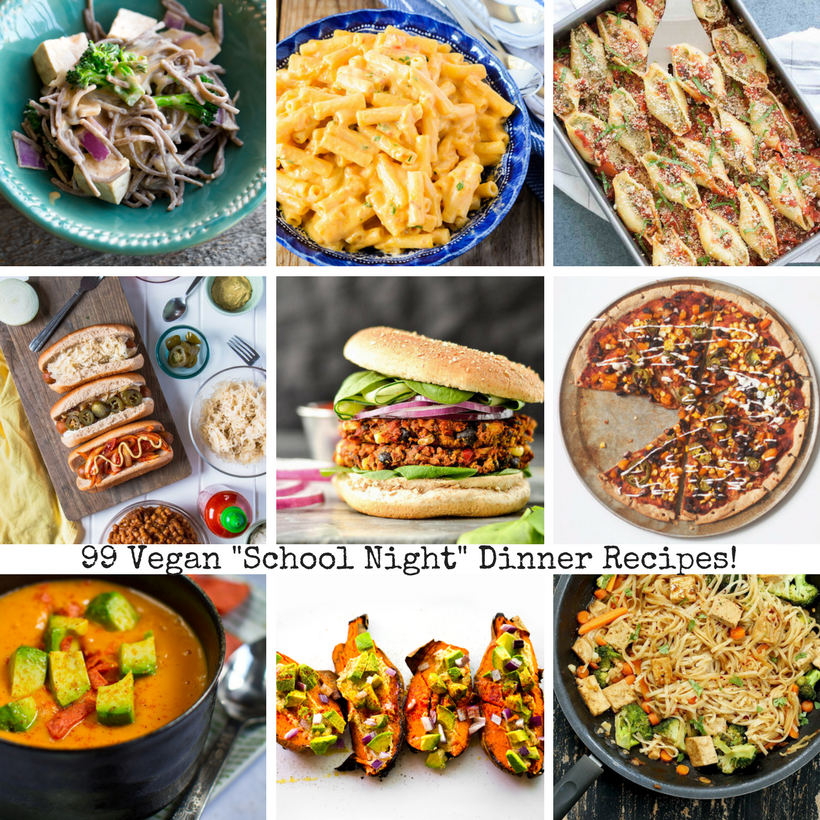 992BVegan2B-School2BNight-2BDinner2BRecipes2521.png