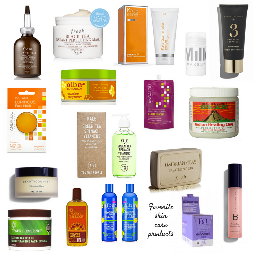 Favoriteskincareproducts.png
