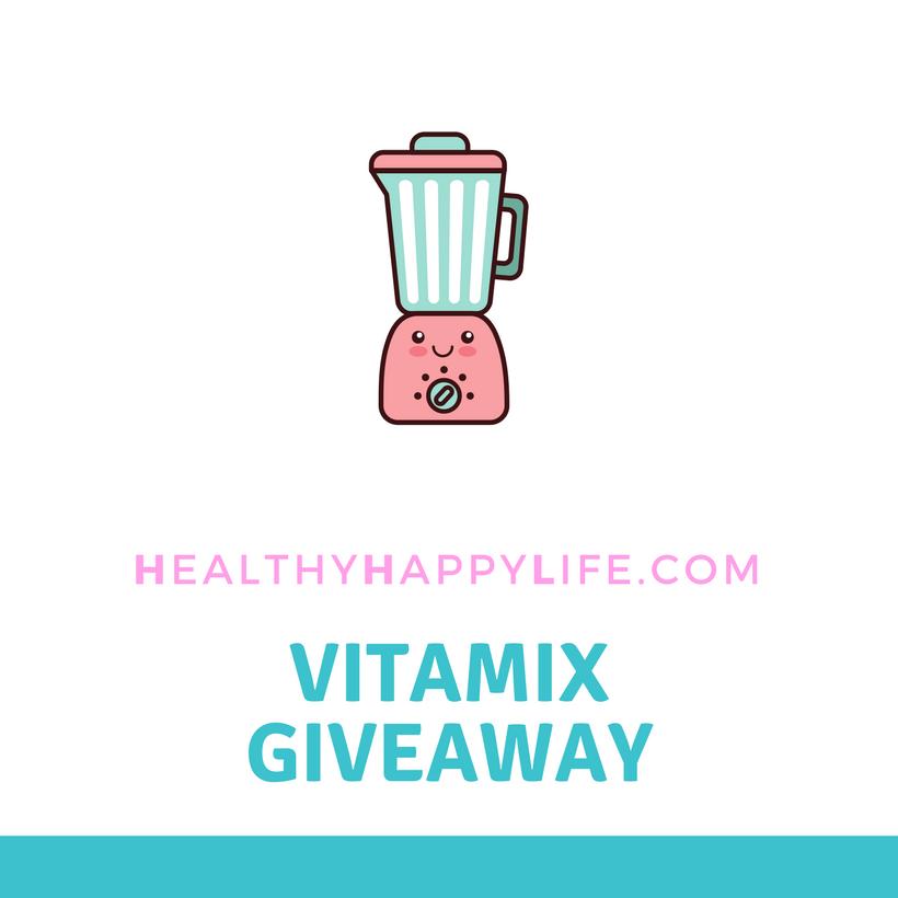 VitamixGiveaway-5.png
