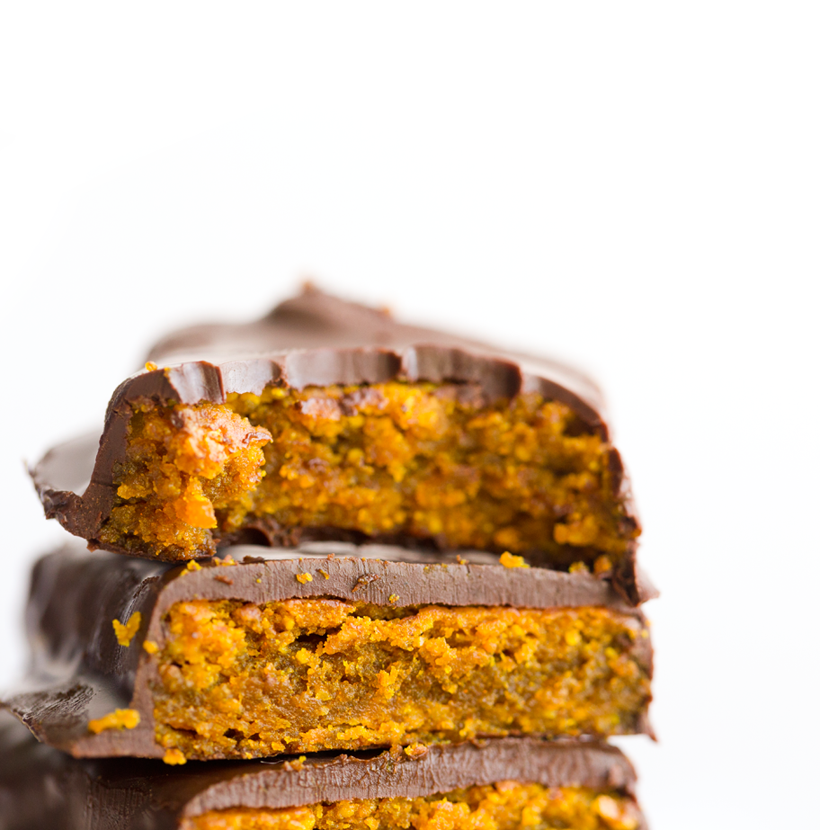 k2017_08_14_9-22-16_9999_241-vegan-butterfinger-candy-bars-recipe.png