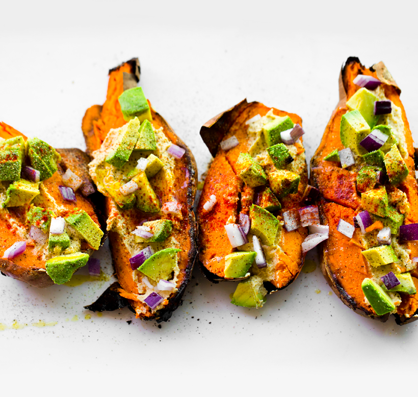 2016_12_28_9-22-16_9999_2healthyhappylifeloaded-sweet-potatoesvegan.png