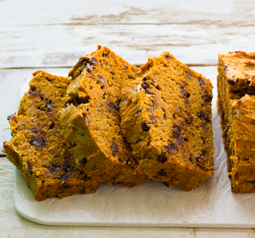 2017_10_04_9-22-16_9999_177vegan-chocolate-chip-pumpkin-loaf-recipe138.png