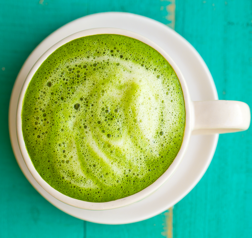 2017_10_06_9-22-16_9999_62matcha-latte-recipe138.png