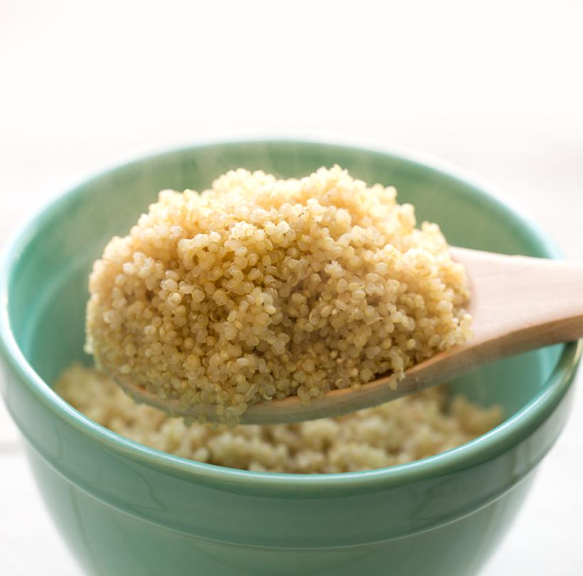2017_10_10_9-22-16_9999_45fluffy-quinoa13820.png