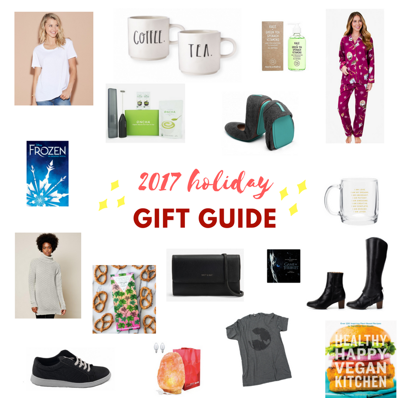 20172Bholiday2Bgift2Bguide.png