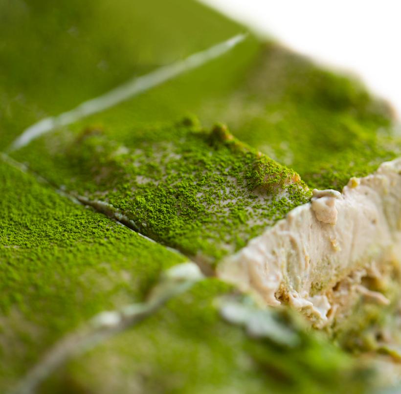 k-matcha-tiramisu-vegan-dessert-recipe_edited-1.png