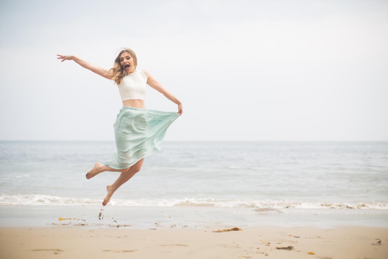 Kathy Jump Beach