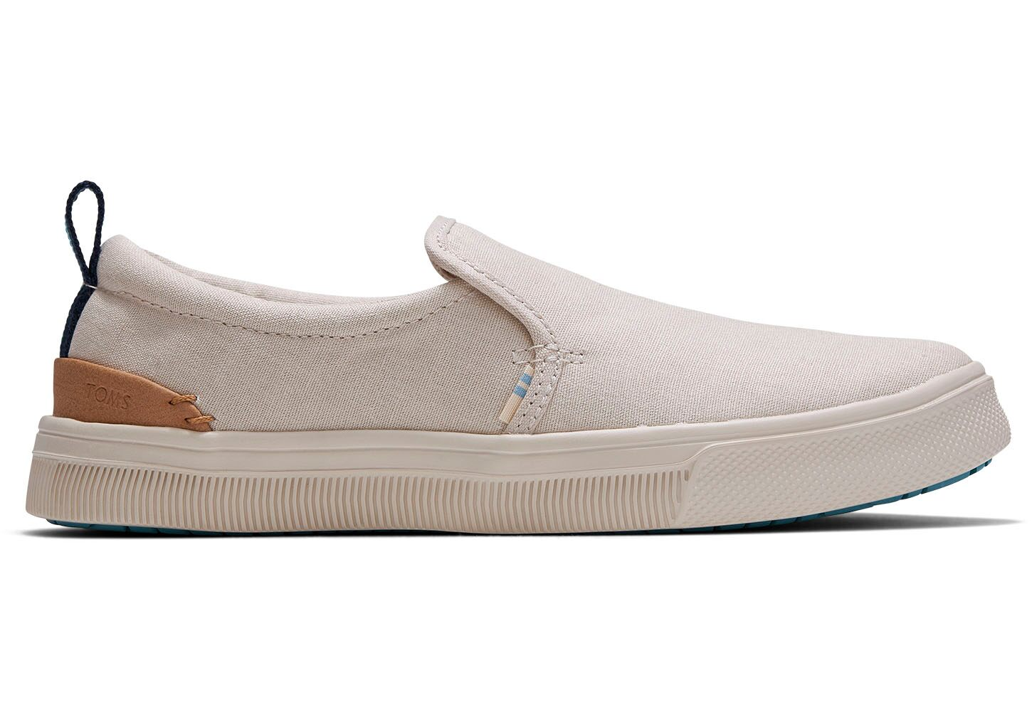 toms travel lite canvas sneakers