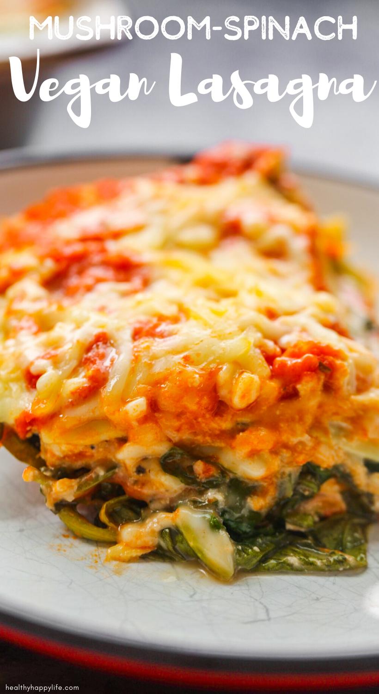 lasagna pin