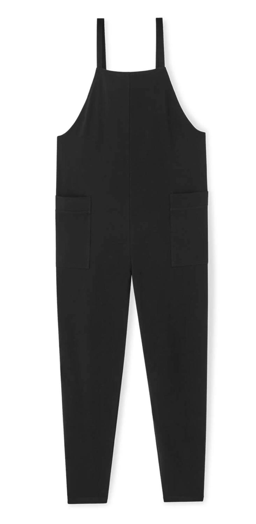storq overalls
