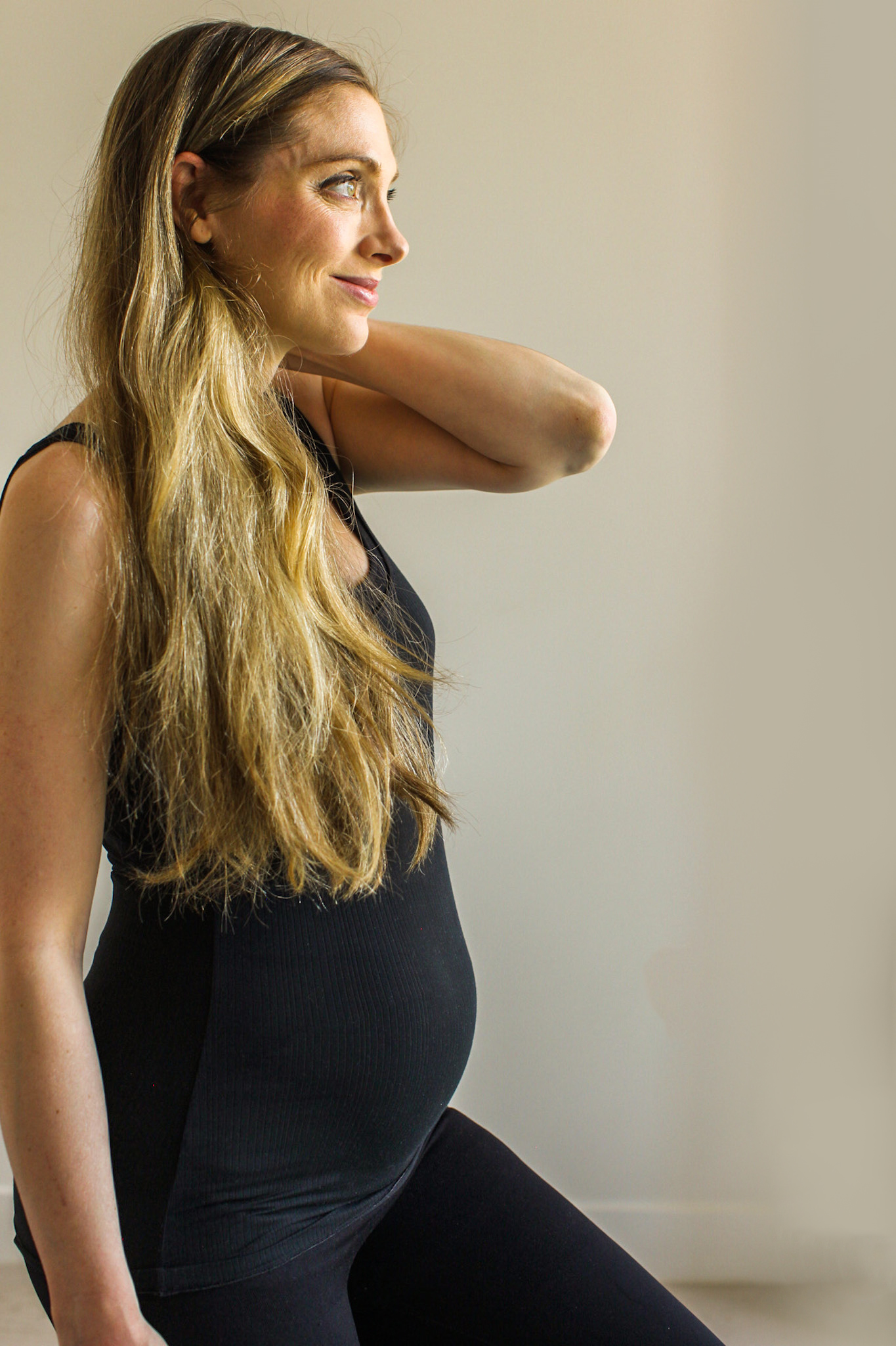 kathy patalsky pregnant 29 weeks