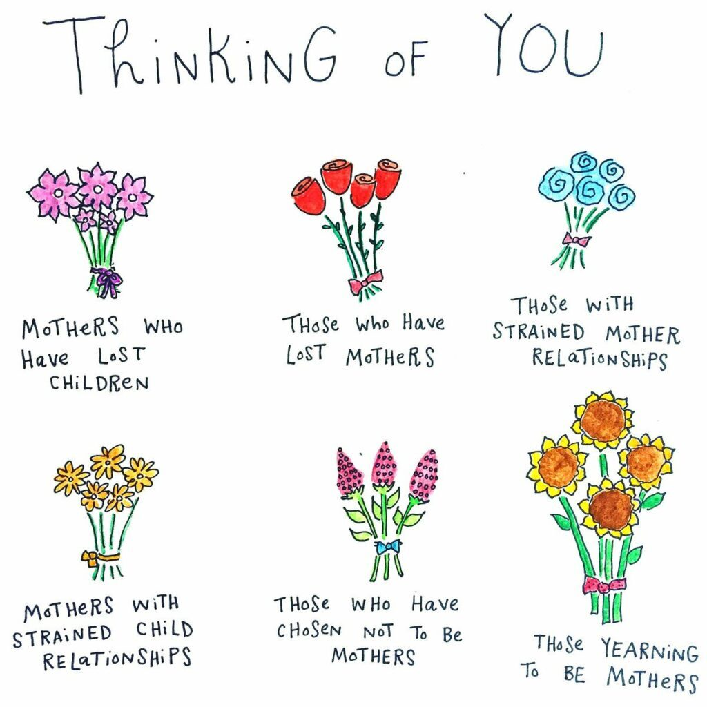mother's day for all